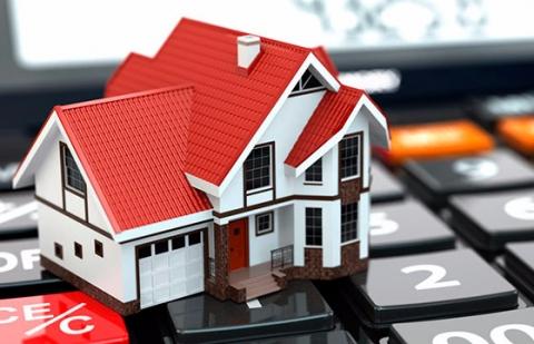 Стоит ли ждать лучших условий по ипотеке
