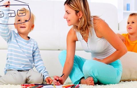 Использование материнского капитала на ипотеку будут регистрировать