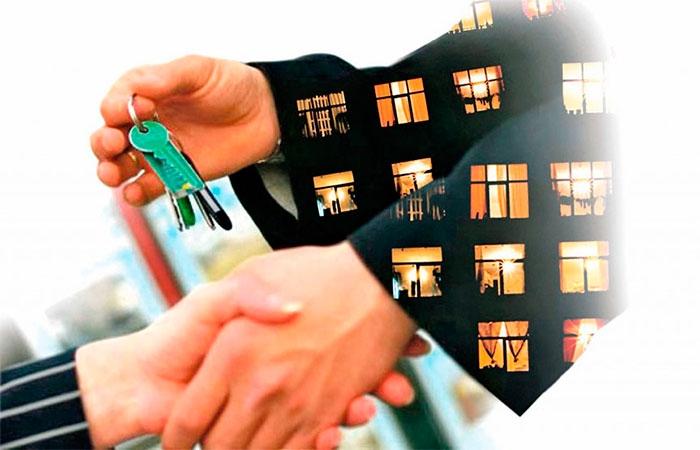 Опыт арендаторов: «Как мы договорились об оплате съёмной квартиры»