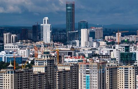 Суд оштрафовал застройщика многоэтажки за лишение солнца соседних домов