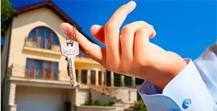 Юридические услуги нашего агентства недвижимости