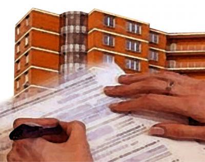 какие документы нужно проверять?