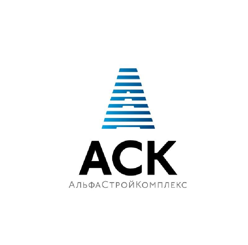 АСК Краснодар