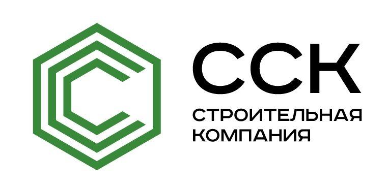 ССК Краснодар
