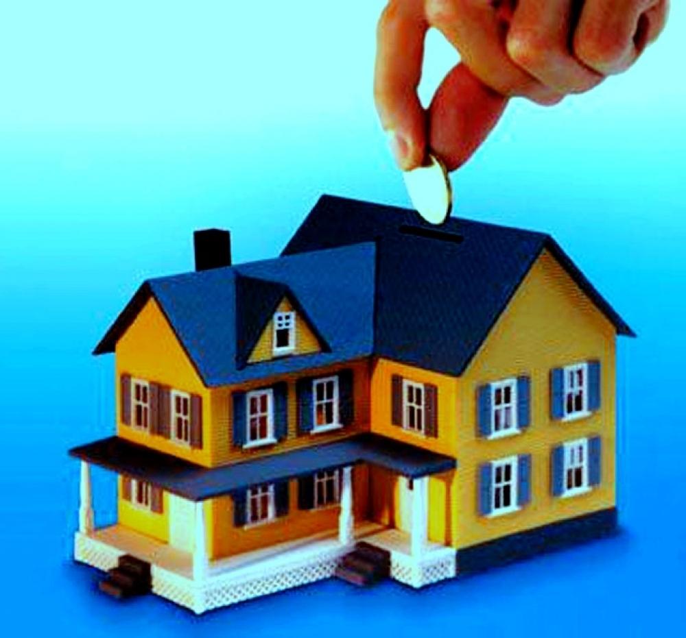 составил как купить зарубежную недвижимость в ипотеку Хилвар