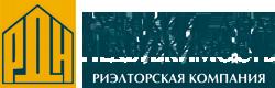 Русский Дом недвижимость
