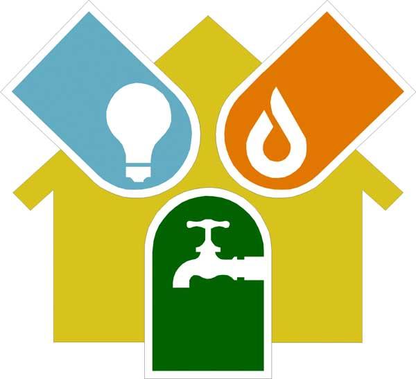Картинки жилищно-коммунальное хозяйство