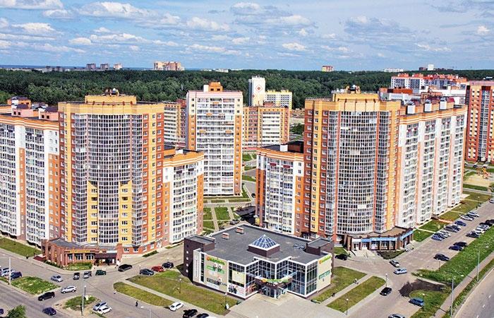 Новый закон № 218-ФЗ глобально изменит рынок долевого строительства