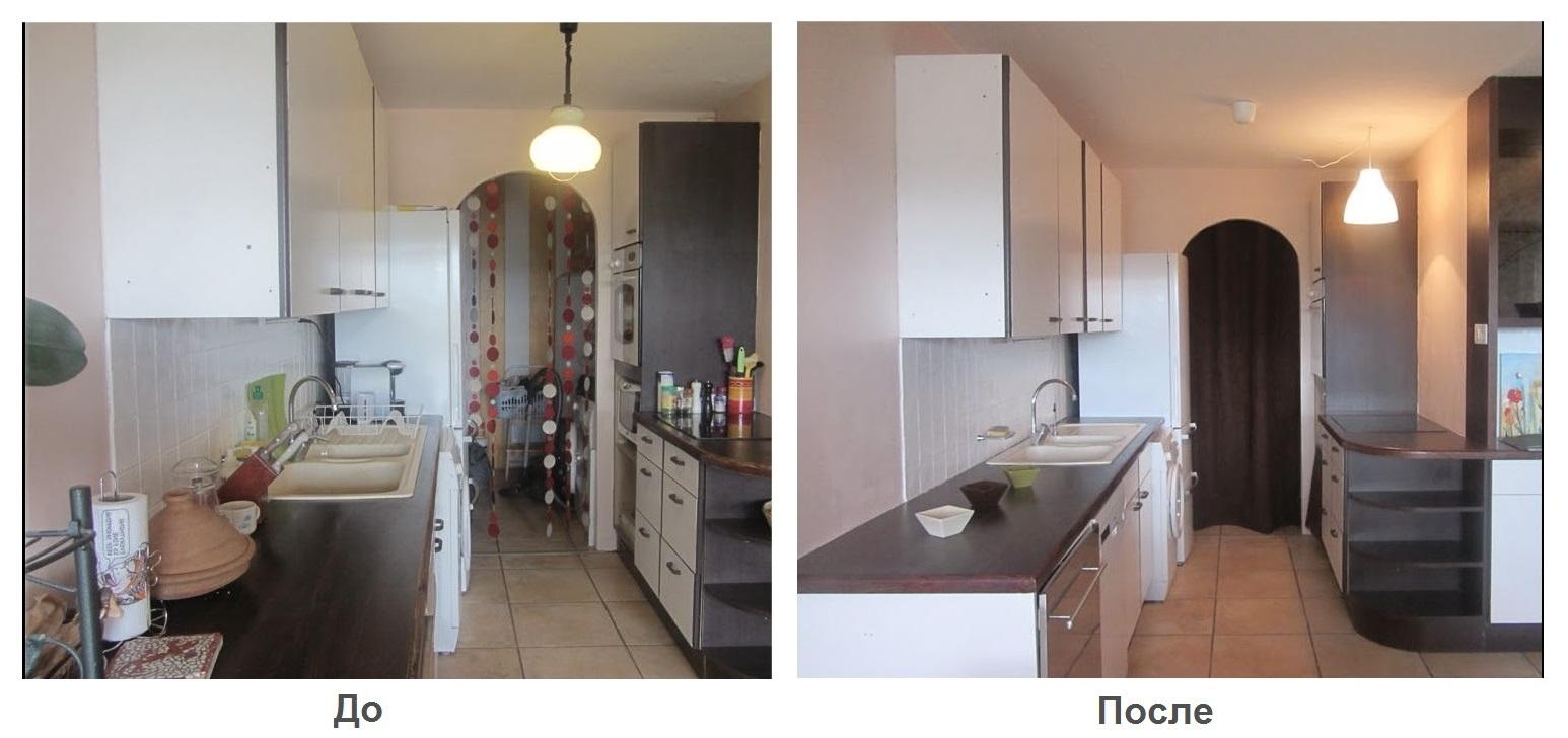 Изображение - Как продать квартиру дороже рыночной цены 5b4f0644360cb