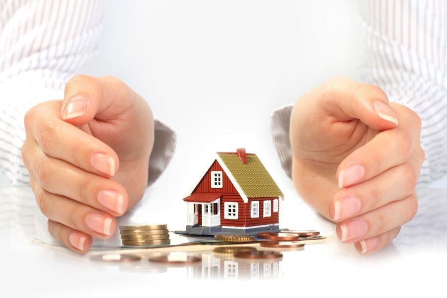 Риски потери денег в сделках с недвижимостью