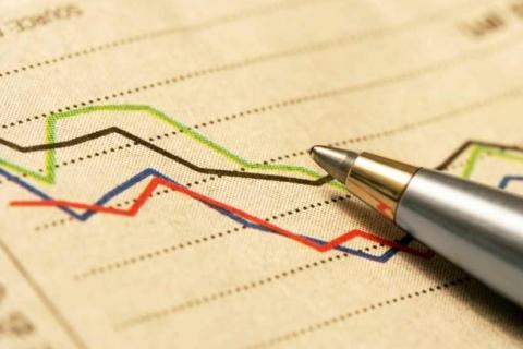 В Банке России заявили об уменьшении средней ставки по ипотеке