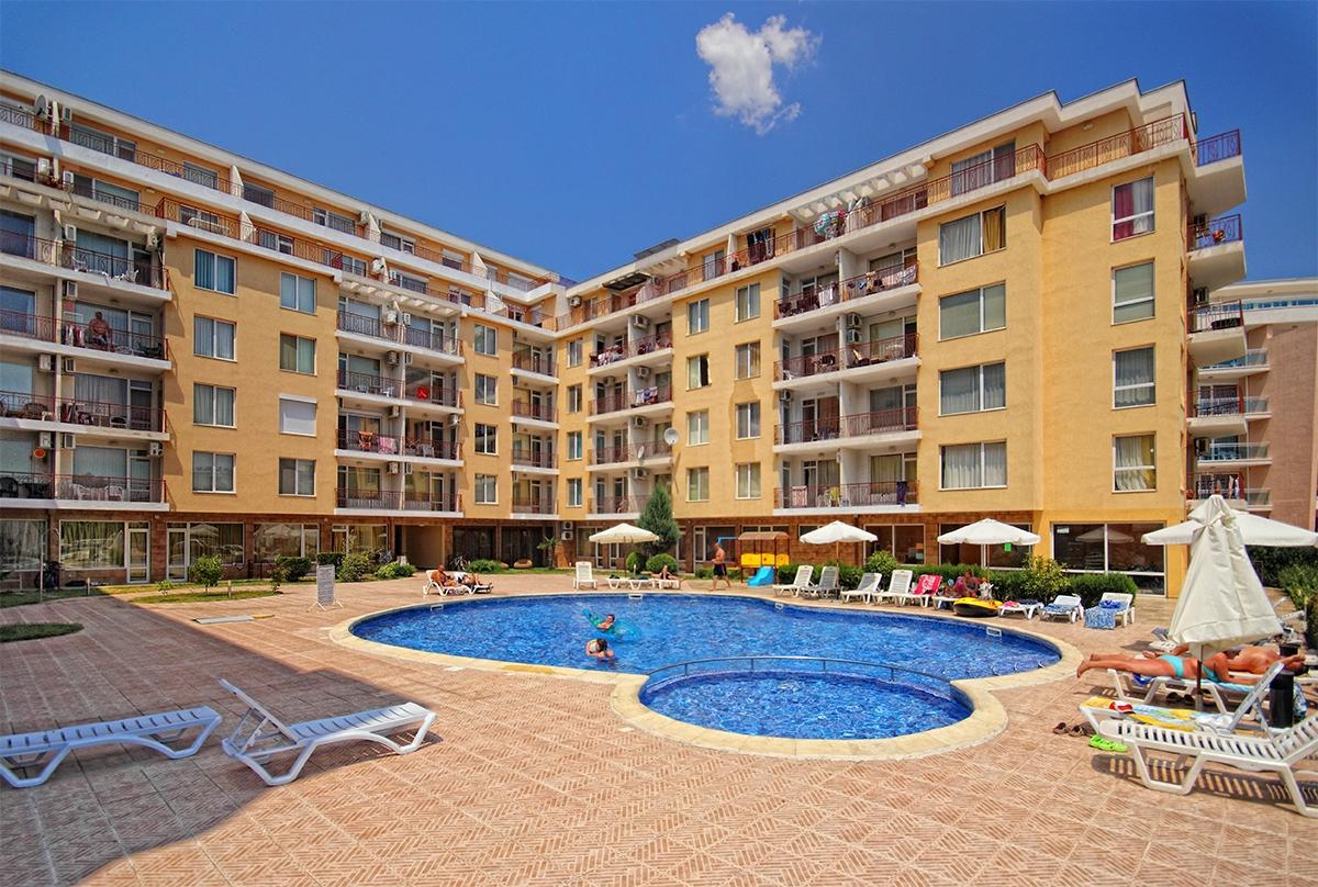 Оформление квартиры в болгарии фото дубай фонтан